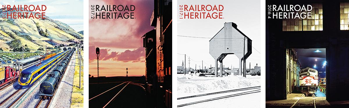 RH-covers
