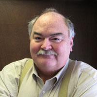 2009 Conference: John B. Corns